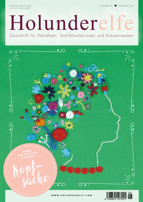 Cover_F2018 klein