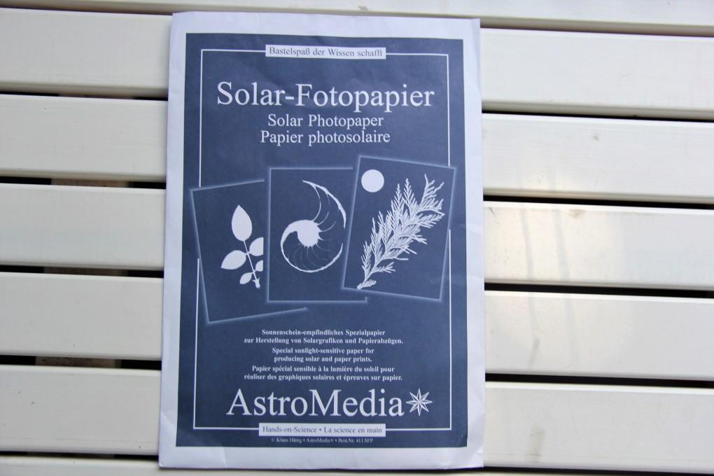solardruck2