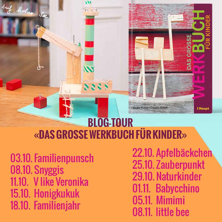 Werkbuch-für-Kinder-BlogtourBanner