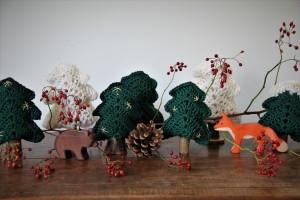 gehäkeltetannenbäume4